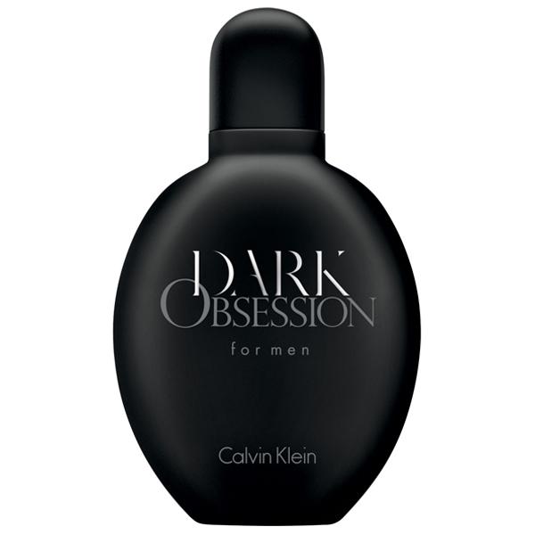 عطر ادکلن سی کی دارک آبسشن-CK Dark Obsession