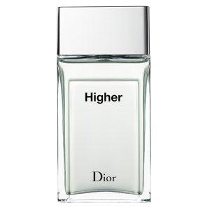 عطر ادکلن دیور هایر-Dior Higher