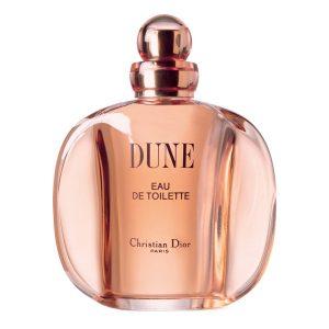 عطر ادکلن دیور دان زنانه-Dior Dune for Women