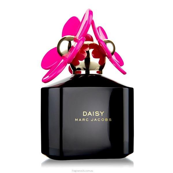 عطر ادکلن مارک جاکوبز دیسی هات پینک-Marc Jacobs Daisy Hot Pink