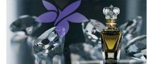 لوکس ترین و گرانبها ترین عطر و ادکلن های جهان expensive-perfumes