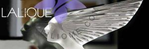 رنه لالیک-Lalique-از کریستال تا تولید عطر و ادکلن
