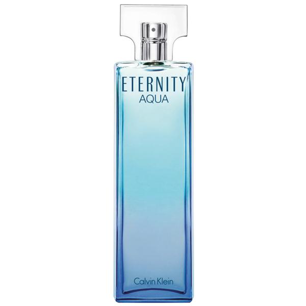 عطر ادکلن سی کی اترنتی آکوا زنانه-CK Eternity Aqua