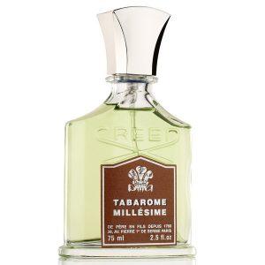 عطر ادکلن کرید تاباروم-creed Tabarome
