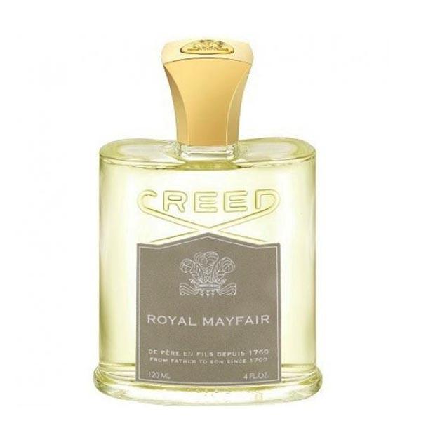 عطر ادکلن کرید رویال می فر-creed Royal Mayfair