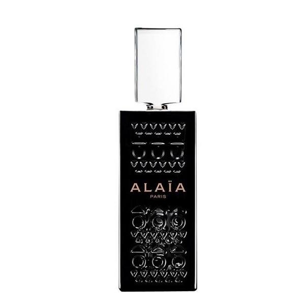 عطر ادکلن آلایا پاریس آلایا اکسترایت د پرفیوم-Alaia paris Alaia Extrait de Parfum