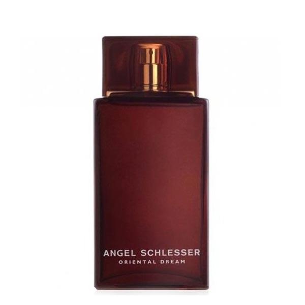 عطر ادکلن آنجل شلیسر اورینتال دریم-Angel Schlesser Oriental Dream