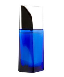 عطر ادکلن ایسی میاکه لئو بلو د ایسه پور هوم-Issey Miyake L'Eau Bleue d'Issey Pour Homme
