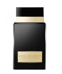 عطر ادکلن آنجل شلیسر ابسولوت اورینتال-Angel Schlesser Absolute Oriental