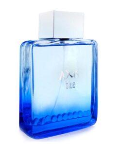 عطر ادکلن اکسیس بلو-Axis Blue
