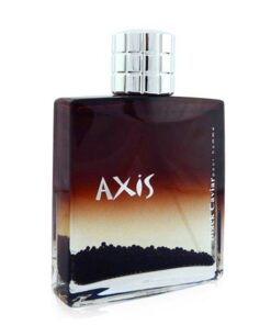 عطر ادکلن اکسیس بلک خاویار-Axis Black Caviar