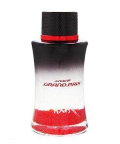عطر ادکلن اکسیس خاویار گرند پریکس رد-Axis Caviar Grand Prix