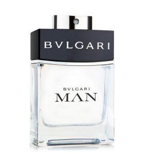 عطر ادکلن بولگاری من-Bvlgari Man