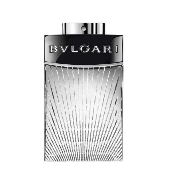 عطر ادکلن بولگاری من سیلور لیمیتد ادیشن-Bvlgari Man Silver Limited Edition