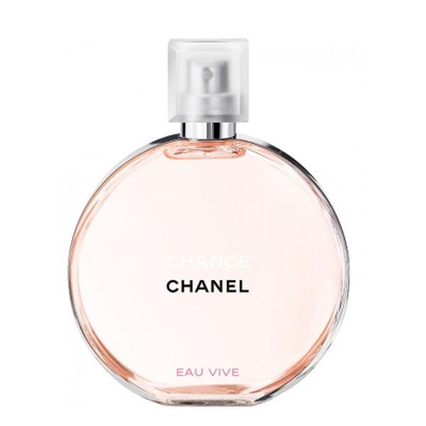 عطر ادکلن شنل چنس او وایو-Chanel Chance Eau Vive