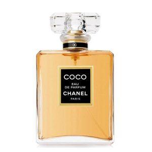 عطر ادکلن شنل کوکو ادوپرفیوم-Chanel Coco EDP