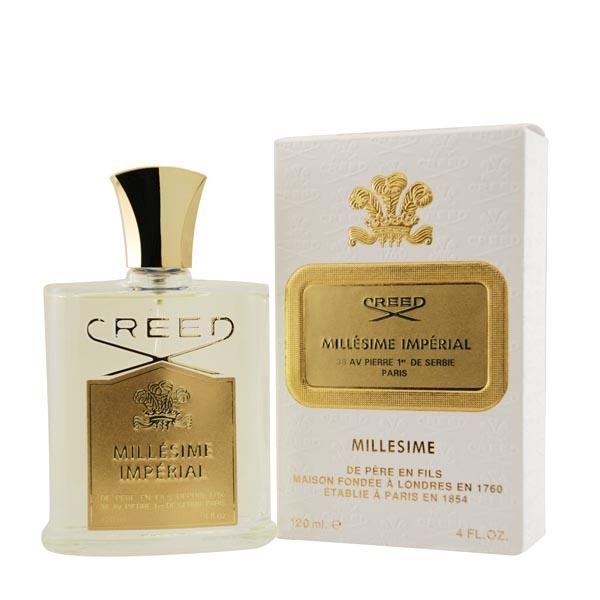 عطر ادکلن کرید امپریال میلسیم-Creed Imperial Millesime