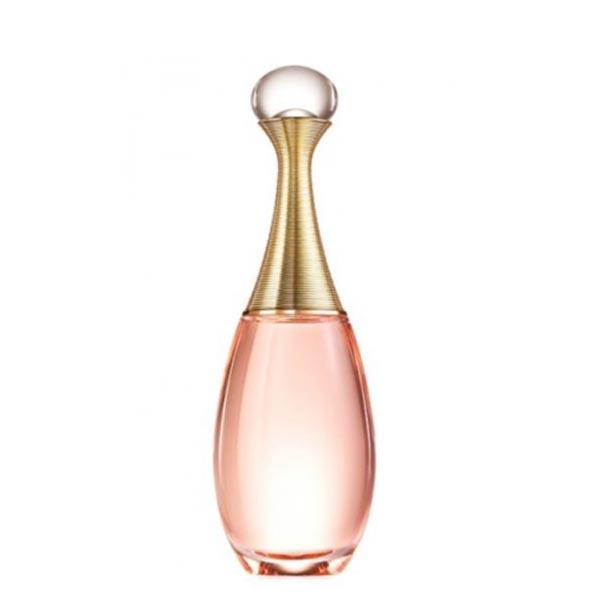 عطر ادکلن دیور جادور لومیر-Dior J'adore Lumiere