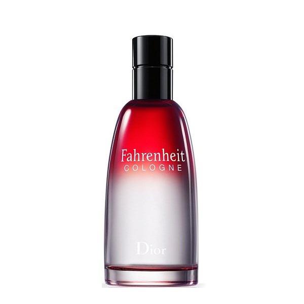 عطر ادکلن دیور فارنهایت کولون-Dior Fahrenheit Cologne