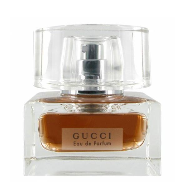 عطر ادکلن گوچی ادو پرفیوم-Gucci Eau de Parfum