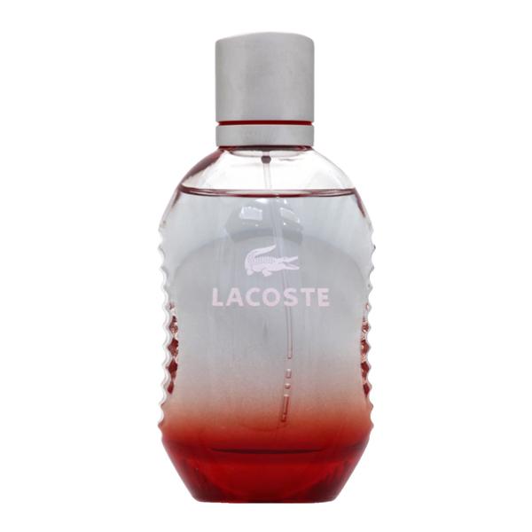 عطر ادکلن لاگوست رد-Lacoste Red