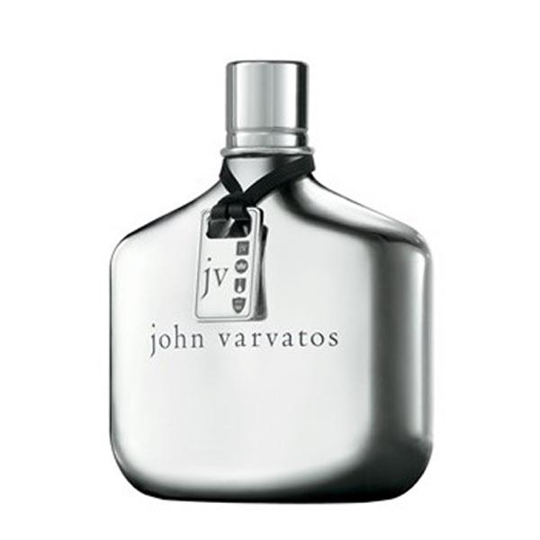 عطر ادکلن جان وارواتوس پلاتینیوم ادیشن-John Varvatos Platinum Edition