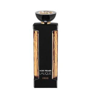 عطر ادکلن لالیک الگانس انیمال-Lalique Elegance Animale
