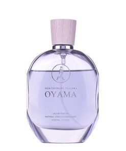 عطر ادکلن نورس فیلدز تیلور اویاما-NorthFields Tailors Oyama