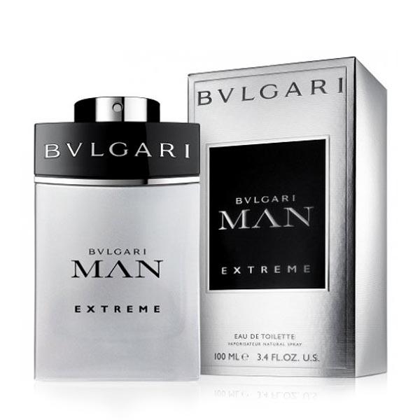عطر ادکلن بولگاری من اکستریم-Bvlgari Man Extreme