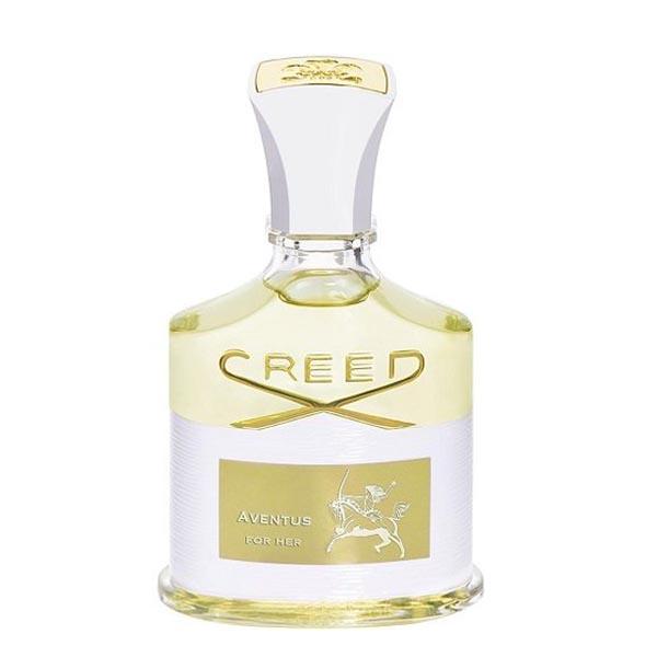 عطر ادکلن کرید اونتوس زنانه-creed Aventus for Her