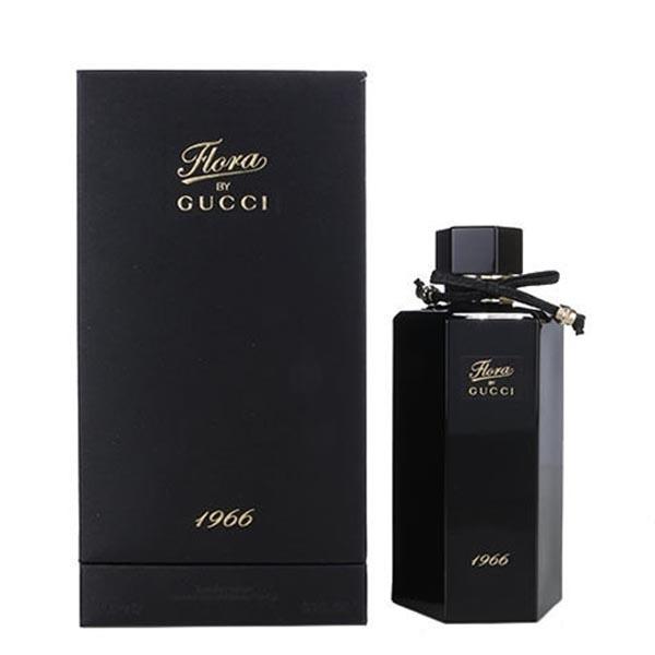 ac3145b83 عطر ادکلن گوچی فلورا بای گوچی 1966-Gucci Flora by Gucci 1966 | عطر ...