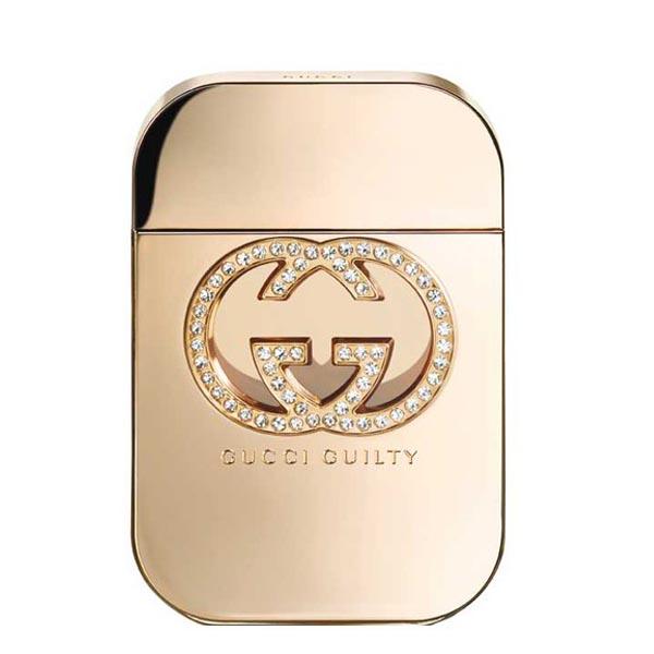عطر ادکلن گوچی گیلتی دایاموند زنانه-Gucci Guilty Diamond