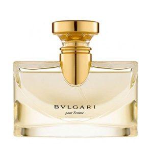 عطر ادکلن بولگاری پور فم-Bvlgari Pour Femme
