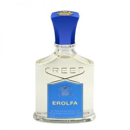عطر ادکلن کرید ارولفا-creed Erolfa