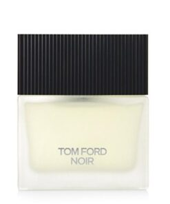 عطر ادکلن تام فورد نویر ادو تویلت-Tom Ford Noir EDT