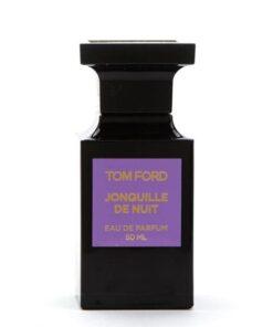 عطر ادکلن تام فورد جانکیل د نویت-Tom Ford Jonquille de Nuit