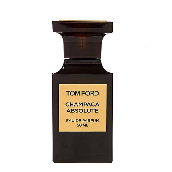 6d51afb34 عطر ادکلن تام فورد چامپاکا ابسولوت-Tom Ford Champaca Absolute | عطر ...