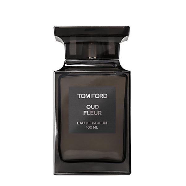 عطر ادکلن تام فورد عود فلور-Tom Ford Oud Fleur