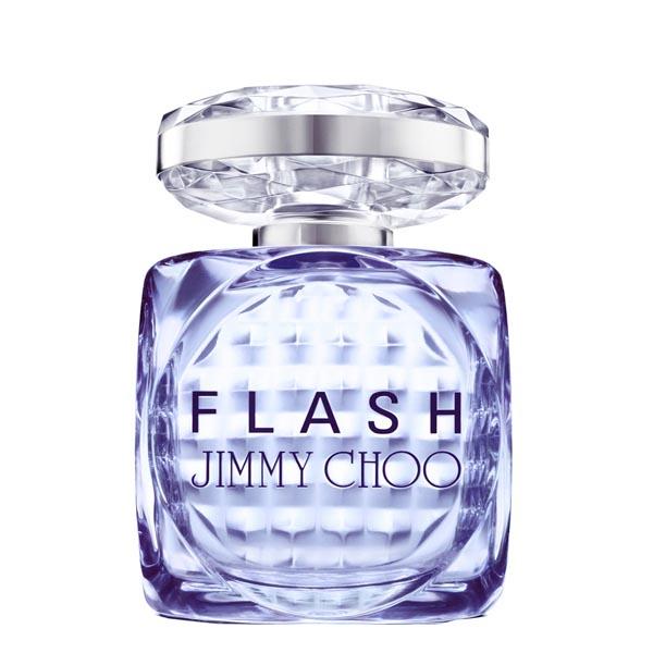عطر ادکلن جیمی چو فلش-Jimmy choo Flash