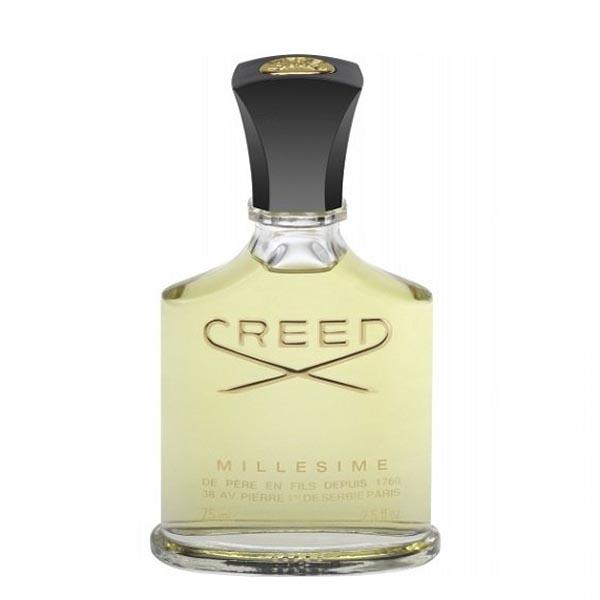 عطر ادکلن کرید رویال دلایت-Creed Royal Delight