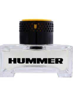 عطر ادکلن هامر هامر-hummer Hummer