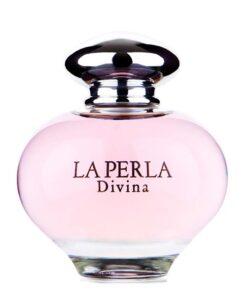 عطر ادکلن لاپرلا دیوینا-La Perla Divina