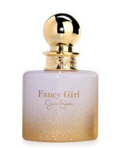 عطر ادکلن جسیکا سیمپسون فنسی گرل-Jessica Simpson Fancy Girl