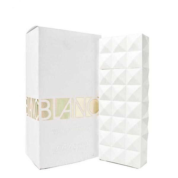 عطر ادکلن اس تی دوپونت بلنک-S.t Dupont Blanc
