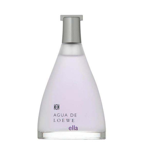 عطر ادکلن لوئو-لوئوه آگوا دی لوئوه الا-Loewe Agua de Loewe Ella