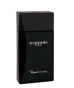 عطر ادکلن روبرتو ویزاری مردانه-Roberto Vizzari Vizzari for men