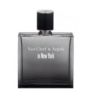عطر ادکلن ون کلیف اند آرپلز این نیویورک-Van Cleef & Arpels In New York