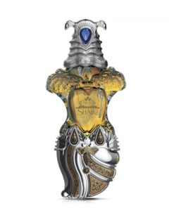 عطر ادکلن شیخ کلاسیک شماره 33-Shaik Opulent Classic No 33