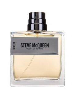 عطر ادکلن استیو مک کویین اکستریم-Steve McQueen Extrem