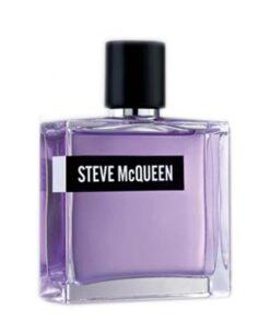 عطر ادکلن استیو مک کویین لجند-Steve McQueen Legend